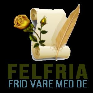 Felfria.se
